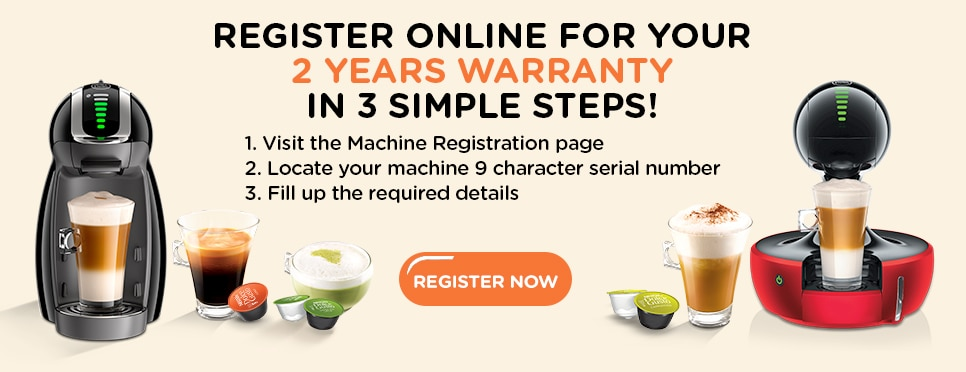 machine_registration
