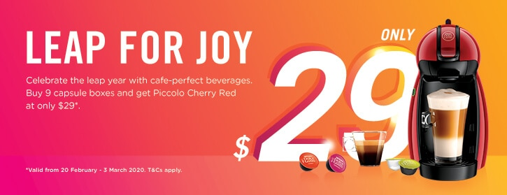 buy 9 get piccolo cherry red @ $29