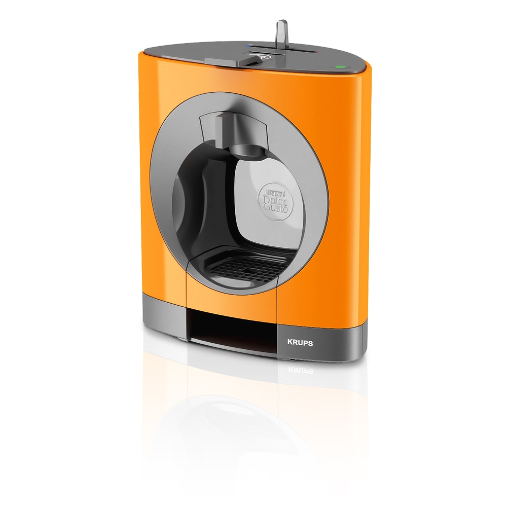 single serve coffee machines capsules nescaf dolce gusto. Black Bedroom Furniture Sets. Home Design Ideas