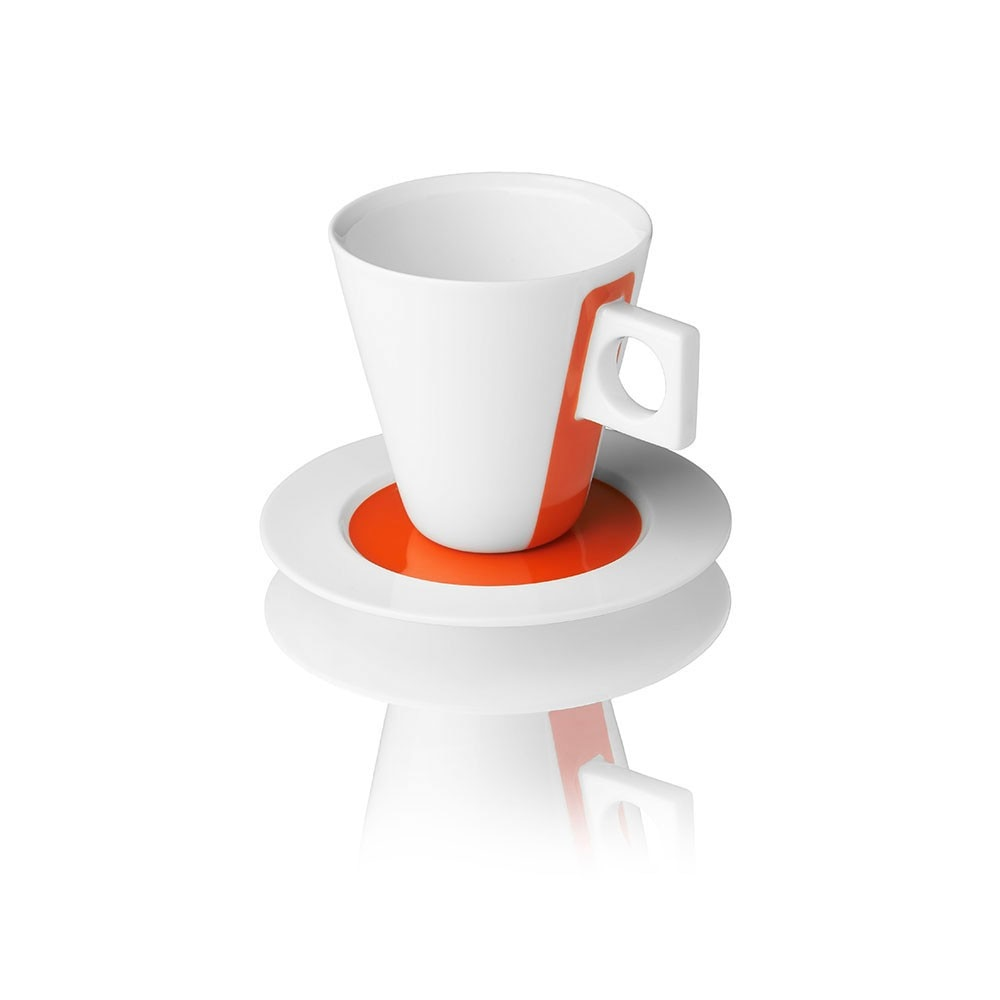 porcelain lungo cups 2 pieces nescaf dolce gusto. Black Bedroom Furniture Sets. Home Design Ideas